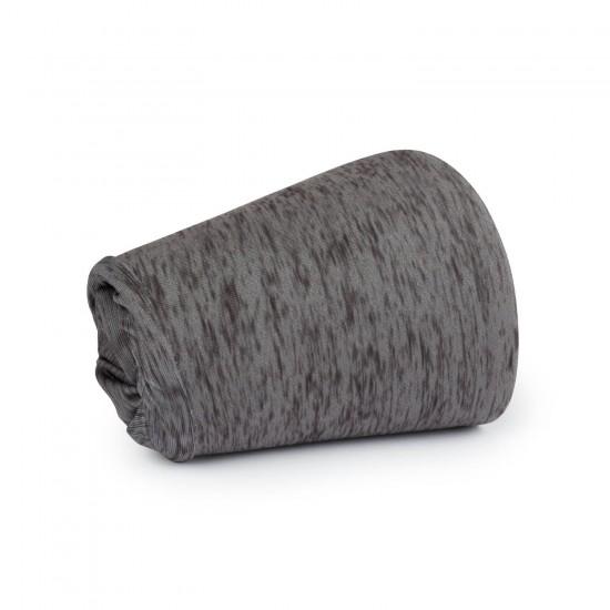 R-Grey Htr S/M