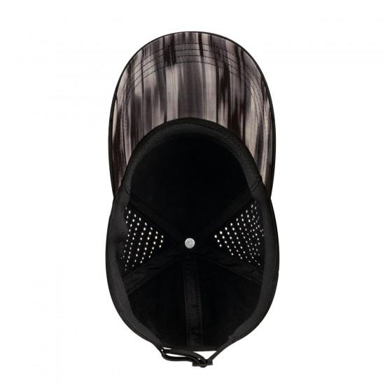 Ikut Black L/XL