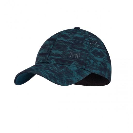 Kibwe Blue L/XL