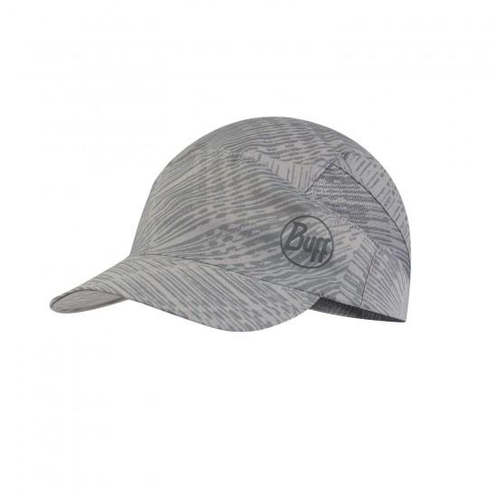 Keled Grey