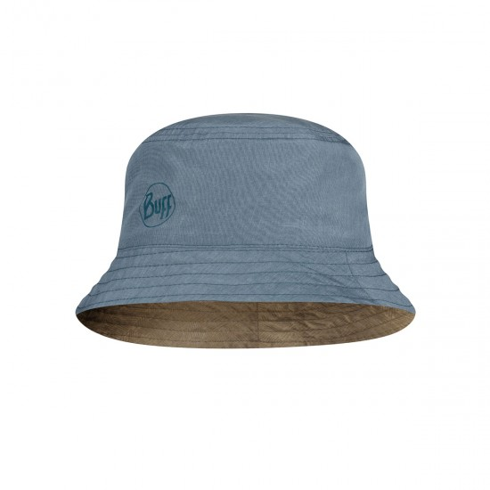 Zadok Blue-Olive S/M