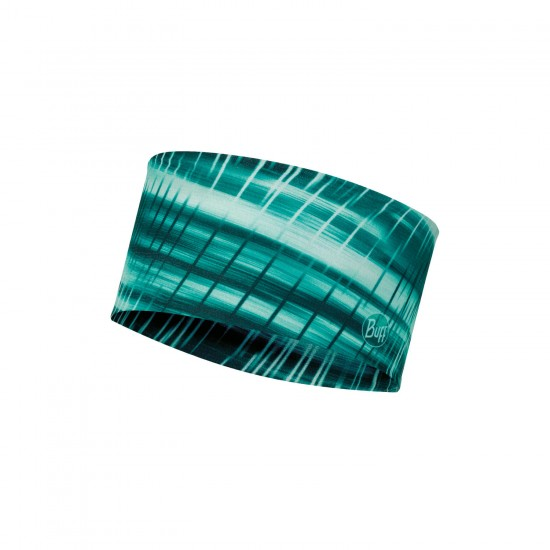 Keren Turquoise