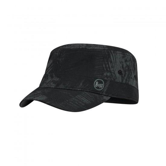 Rinmann Black L/XL