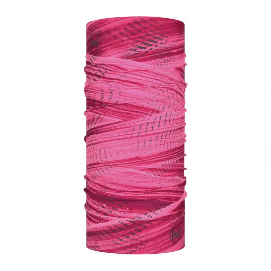 Speed Pink