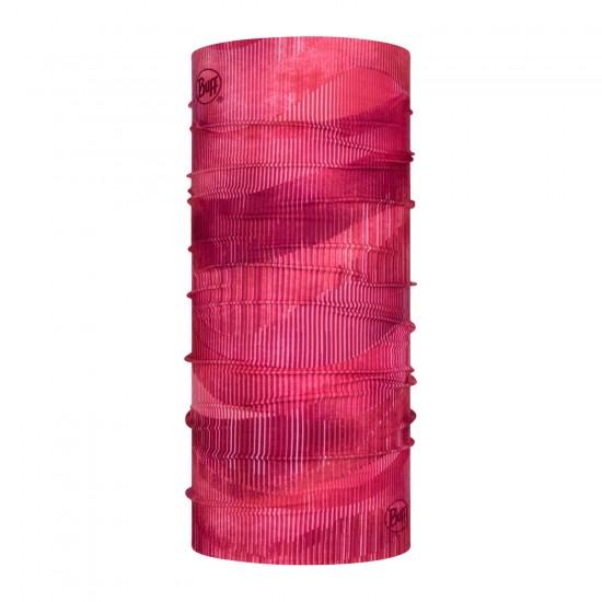 S-Loop Pink