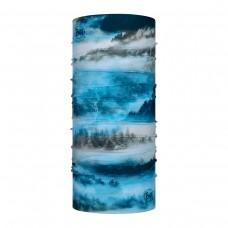Hollow Blue