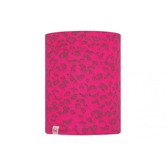 New Alisa Pump Pink