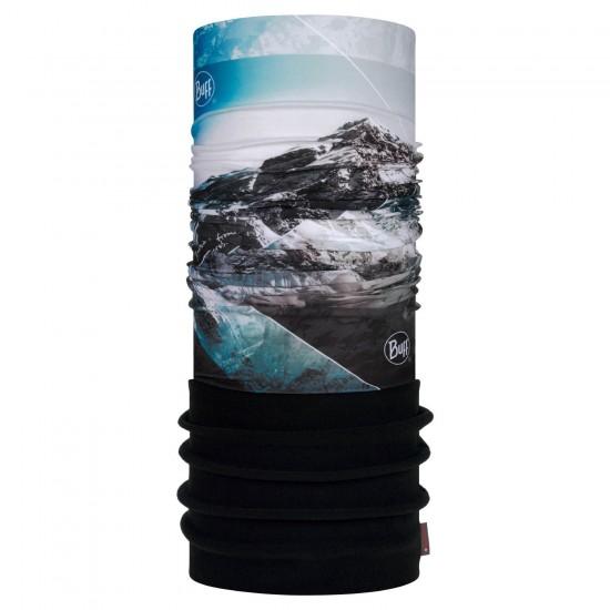 Mount Everest Blue