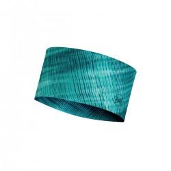 Shanadú Turquoise