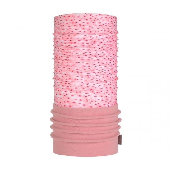 Daydream Pink