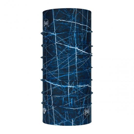 Icescenic Blue