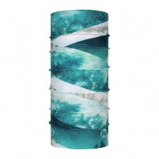 Ethereal Aqua