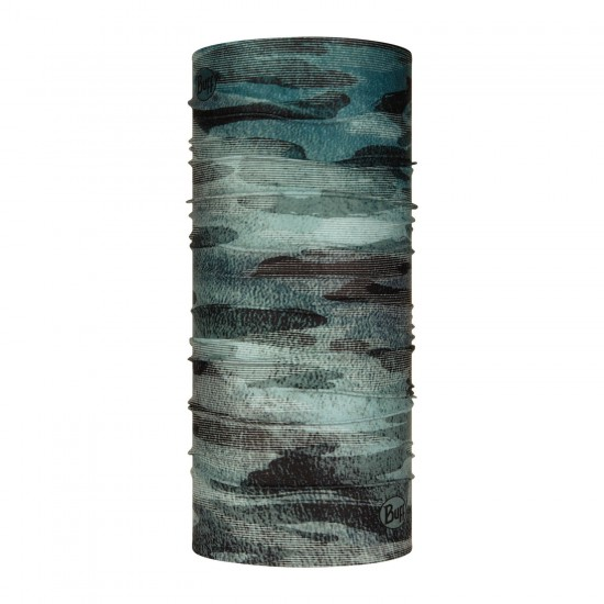Grove Stone Blue