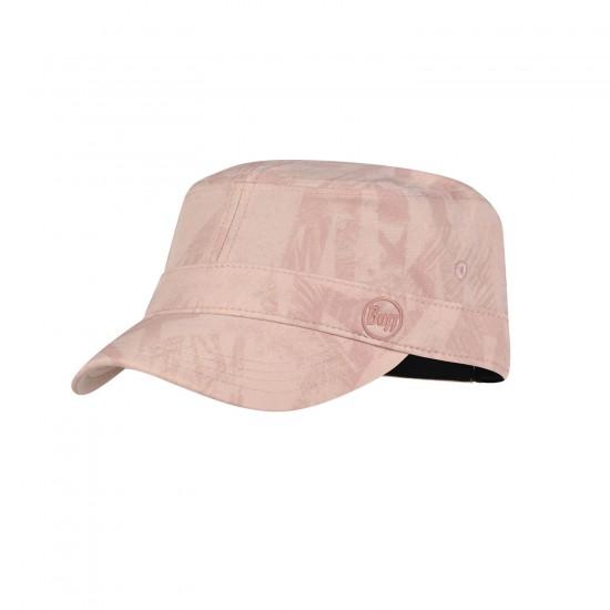 Açai Rose Pink L/XL