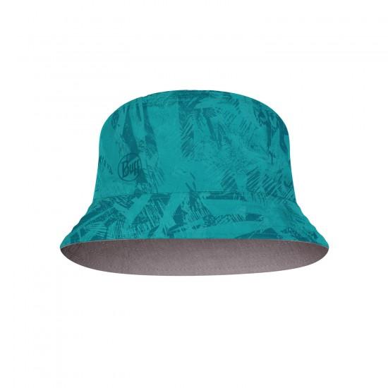 Açai Grey-Turquoise S/M