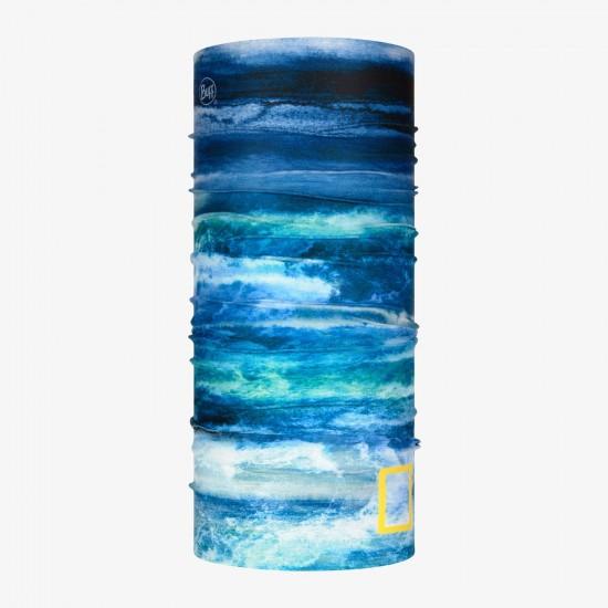 Zankor Blue