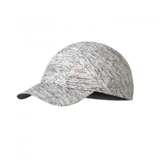 Silver Grey Htr S/M