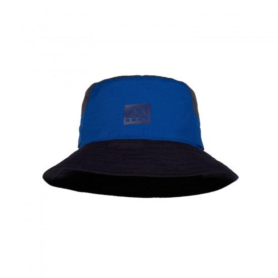 Hak Blue S/M