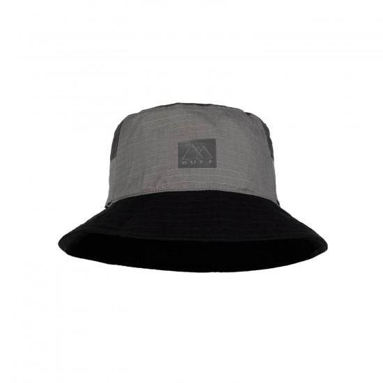 Hak Grey L/XL