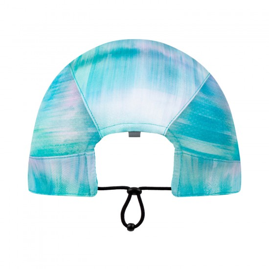 Marbled Turquoise S/M