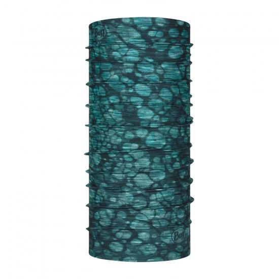 Halcyon Turquoise