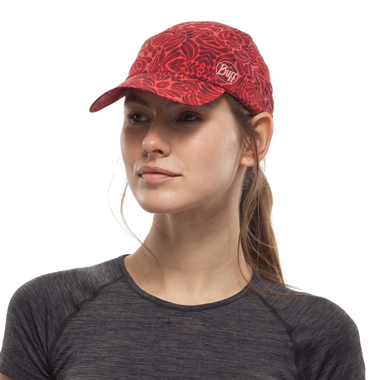 BUFF - Pack Trek Cap
