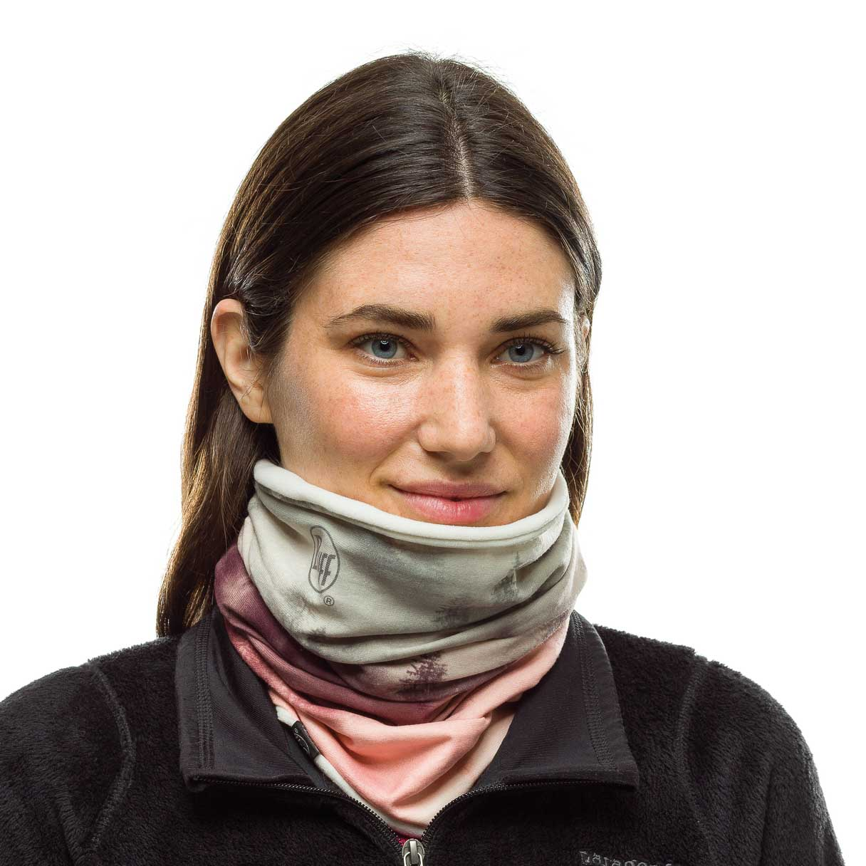 New Reversible Polar BUFF
